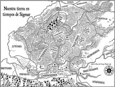 Mapa Imperio tribus época Sigmar.jpg