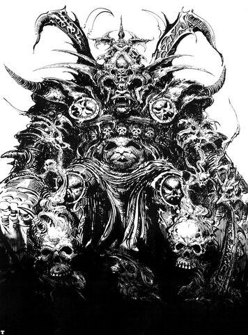 Dios del Caos Khorne.jpg