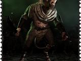 Rata de Clan (Vermintide)