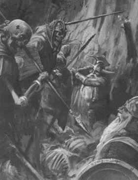 Enanos contra Guerreros Esqueletos.jpg