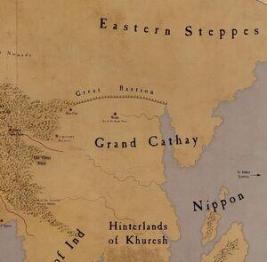 Mapa catai y lejano este.jpg