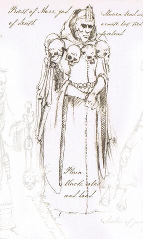 Sacerdote de Morr.jpg