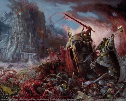 Warhammer-mark-of-chaos.jpg