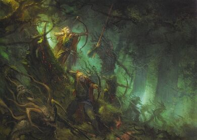 Emboscada de los Bosque 8ª Edición.jpg