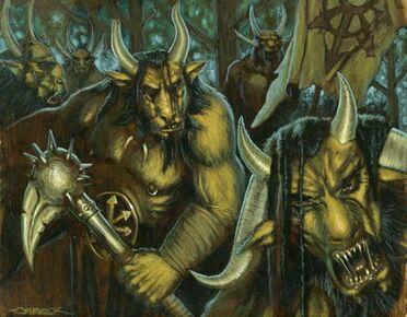 Imagen sabretooth hombres bestia.jpg