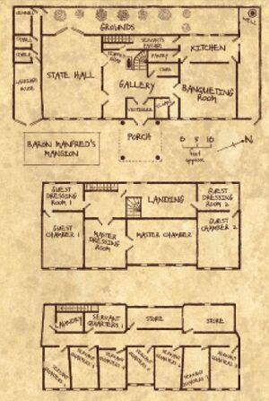 Mapa mansión barón manfred.jpg