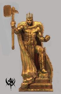 Sigmar statue.jpg