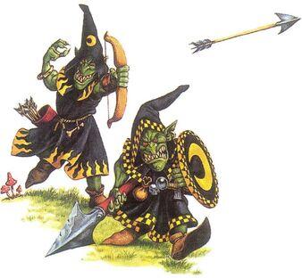 Guerreros Goblins Nocturnos.jpg