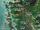 Islas del Fango