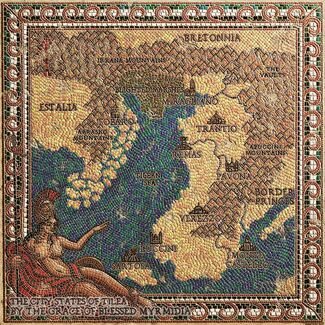 Mapa tilea myrmidia.jpg