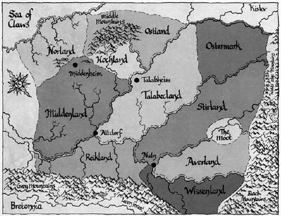 Mapa Electores Condes.jpg