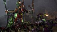 Queek Warhammer Total War