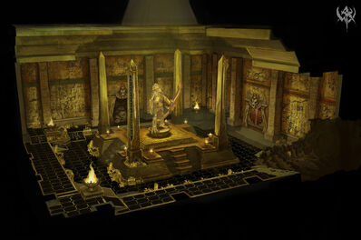 Interior Templo Reyes Funerarios por Matthew Starbuck.jpg