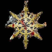 Estrella del Caos 02.png