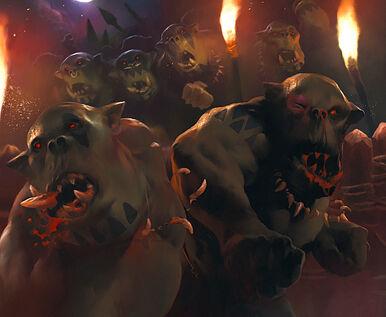 Warhammer LCG Animosity by Cryptcrawler.jpg
