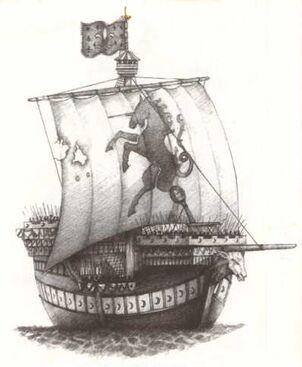 Barco bretoniano.jpg