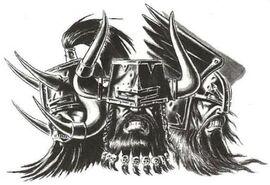 Cabezas bárbaros del Caos.jpg