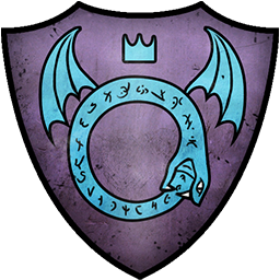 Emblema Warhammer Total War Hermandad Necrarca.png