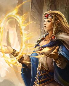 Mago Alto Elfo Warhammer-Fantasy-High-Elves.jpeg
