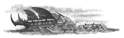 Mar Hirviente 1.jpg