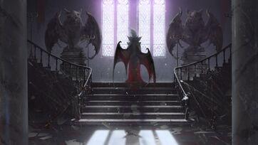 Warhammer Total War Escaleras Condes vampiro.jpg