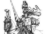 Caballeros del Reino