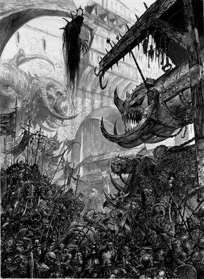 Chaos-Siege-Adrian-Smith.jpg