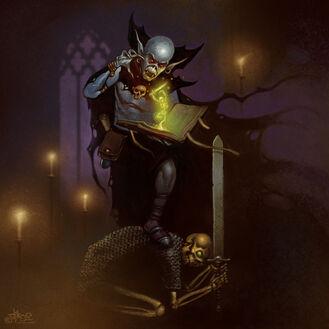 109 Arkayne Vampire-Peter Tikos.jpg