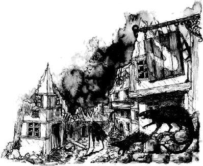 Mordheim Ruinas.jpg