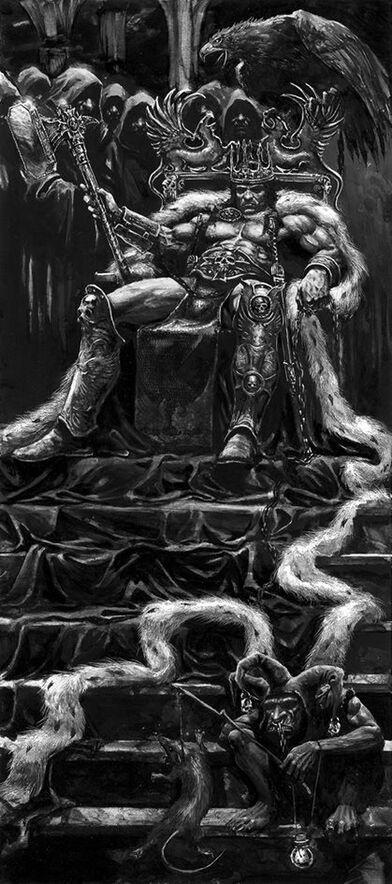 Sigmar Emperador Karl Kopinski.jpg