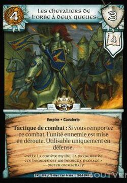 Carte Warcry Siege of Middenheim Caballeros del Orbe de Dos Colas.jpg