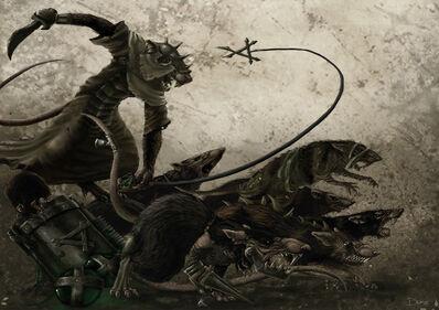 Ratas gigantes.jpg