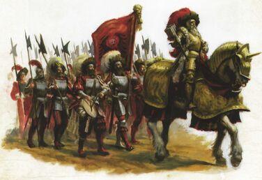 Soldados del Imperio.jpg