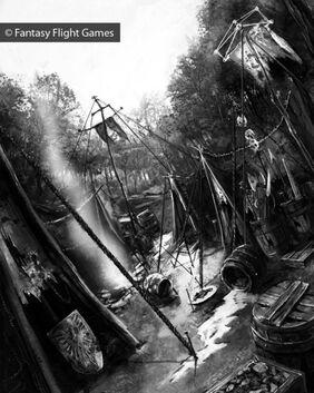Wh08 Campamento Bandido Yoann Boissonnet.jpg