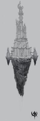 Fortaleza flotante.jpg