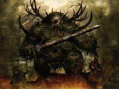 Gran Inmundicia por Clint Langley Warhammer 40000.jpg