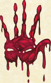 Símbolo Mano Purpura.jpg