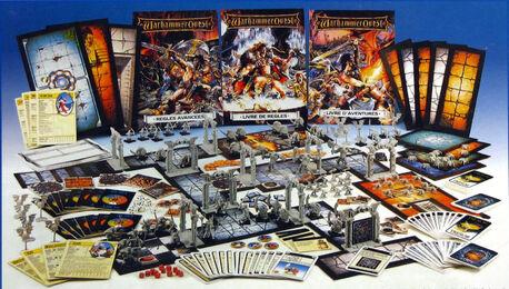 Warhammer quest caja.jpg