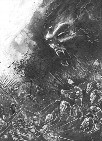 Guerras conde Mannfred.jpg