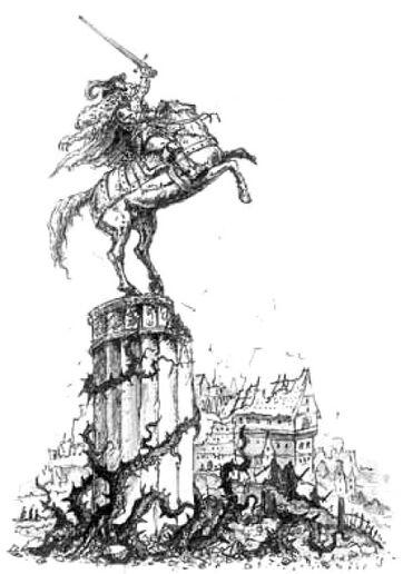 Mordheim Estatua del Conde Gotthard.jpg