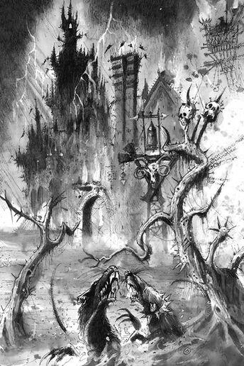 Plagaskaven por John Blanche.jpg