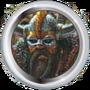 Guerrero del Clan