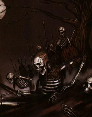 Esqueletos bestiario viejo mundo.jpg