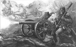 Artillería bronzino.jpg