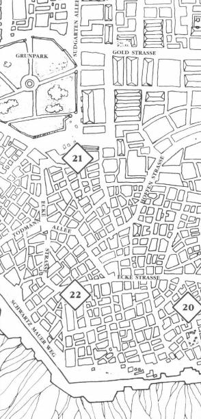 Southgate-Ostwald map.png