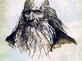 Leonardo de Miragliano