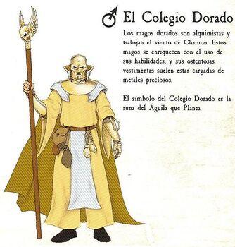 El Colegio Dorado.jpg