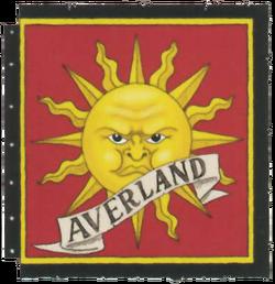 Estandarte de Averland.png
