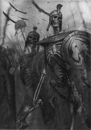 Guerreros Esqueletos Reyes Funerarios.jpg