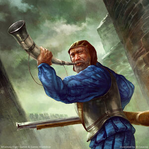 Warhammer invasion middenheim by John Taillon.jpg